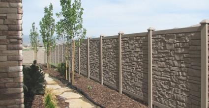Garduri-zidite-modele